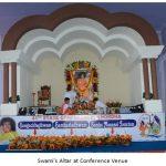AIP Visit to Odisha-Jan 2017