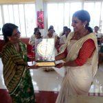Sai Neethi – The Lawyer's forum of SSSSO Kerala
