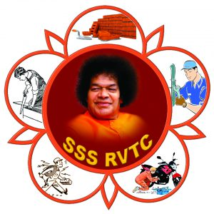 RVTC Emblem