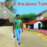 Skilling Rural Youth