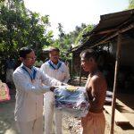 Better life to Villagers -Assam