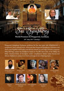 sai-symphony_poster