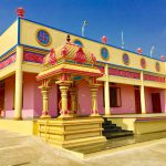 Sathya Sai Role Model Village-Gottipalli-Visakhapatnam