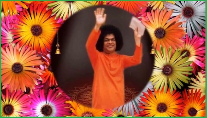 Spiritual Wing Activities-Sri Sathya Sai Seva Organisation