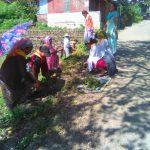 MIRIK samithi of DARJEELING(SOUTH) district (West Bengal) does Seva