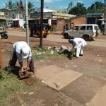 Similiguda samithi of Koraput district (Odisha) does Seva