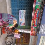 ARAMBAGH samithi of HOOGHLY district (West Bengal) does Seva