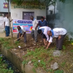 Aswaraopeta samithi of Bhadradri (Kothagudem) district (Telangana) does Seva