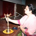 Sathya Sai Bhajanavali