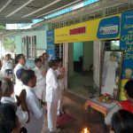 S02  center of Krukshetra district does Seva