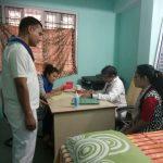Sri Sathya Sai Medicare