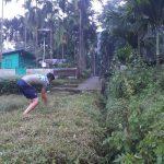 LOHAGARH samithi of DARJEELING(SOUTH) district (West Bengal) does Seva