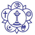 Sri Sathya Sai Seva Organisations India