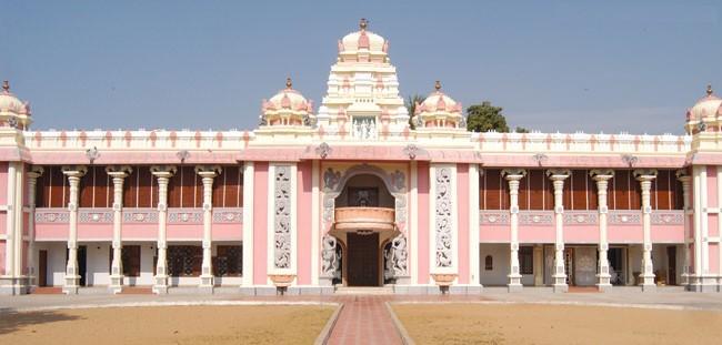 Sundaram – Chennai