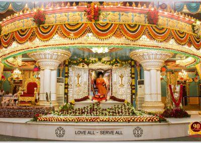 sathya-sai-baba-maha-samadhi-puttaparthi1